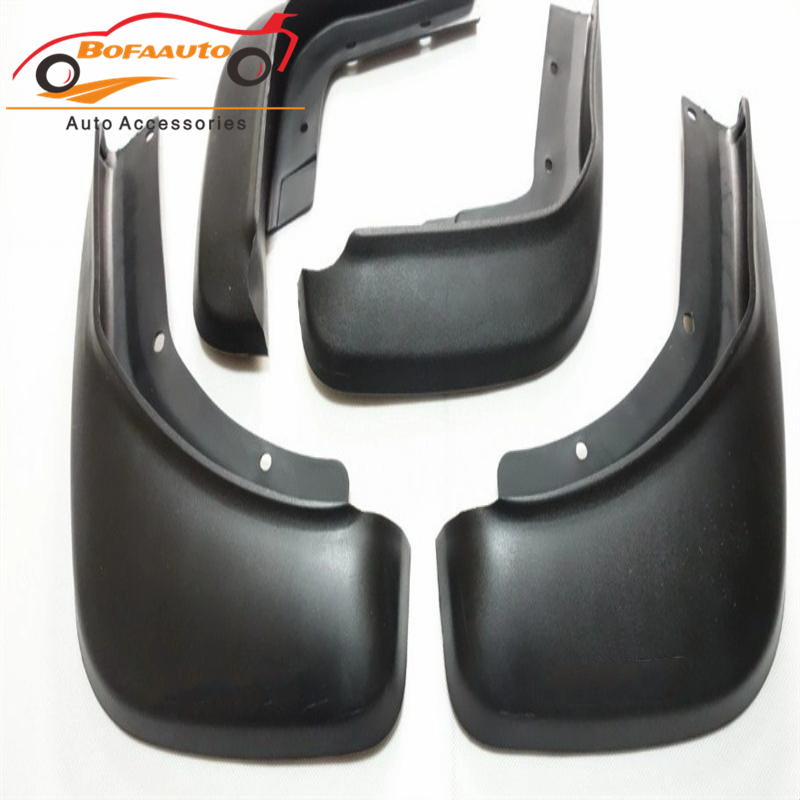 Car Styling Accessories For Volvo XC60 XC 60 Mud Flaps Splash Guards Mud Guards Splash Guard Mudguards Mudguard 2014 2016 2017 free shipping 2013 2014 infiniti jx35 qx60 high quality soft plastic mud flaps splash guard