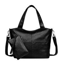 Fashion Bag Dua Potong