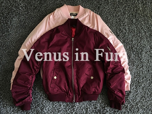 ФОТО Ukraine Rushed Special Offer Regular Solid 2016 Winter Europe And The Retro Warm Woman Jacket Loose Flight Suit Cotton Baseball