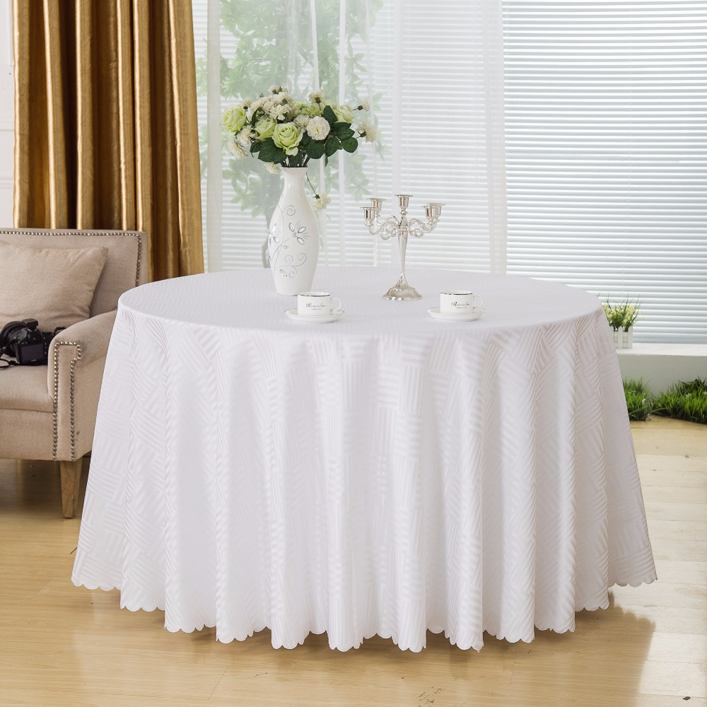 online get cheap 60 inch round tablecloths alibaba group. Black Bedroom Furniture Sets. Home Design Ideas