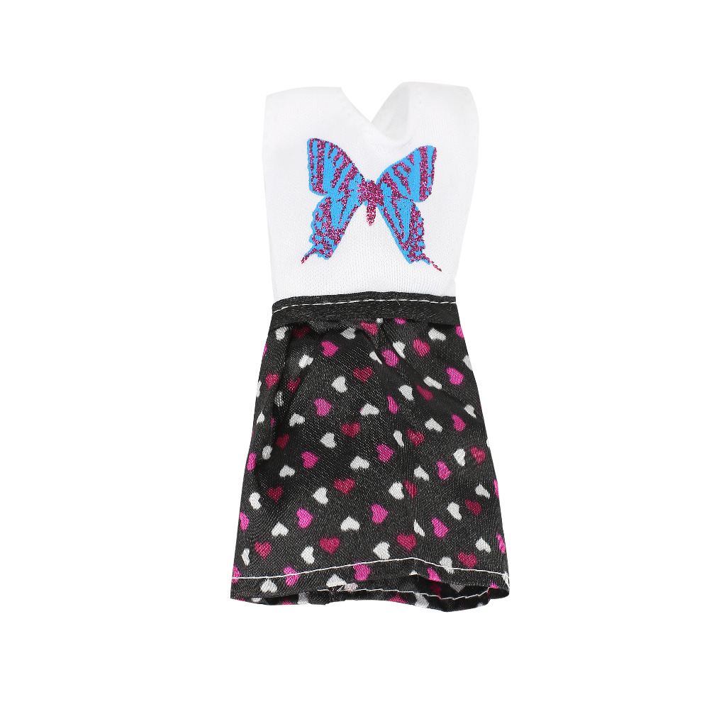 Mode kleid dinner party hochzeit mini kleid handmade outfit kleidung ...