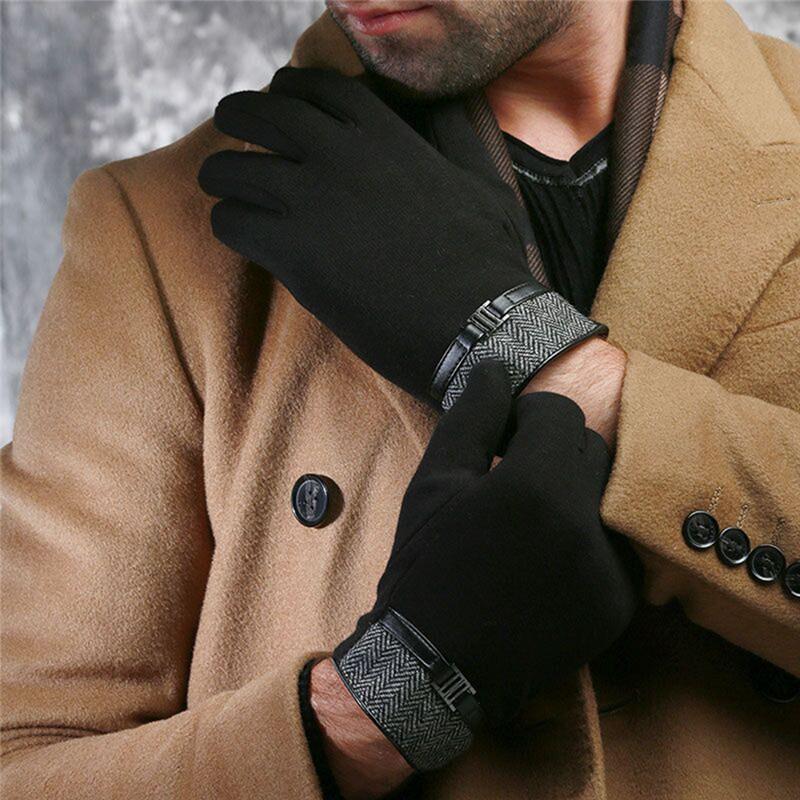 touchscreen gloves (14)