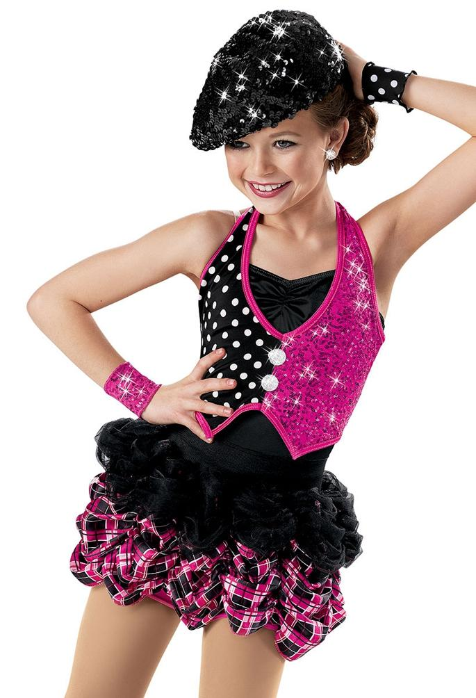 Adult children of the original single female hip hop jazz dance clothes costumes stage performance clothing new clothing