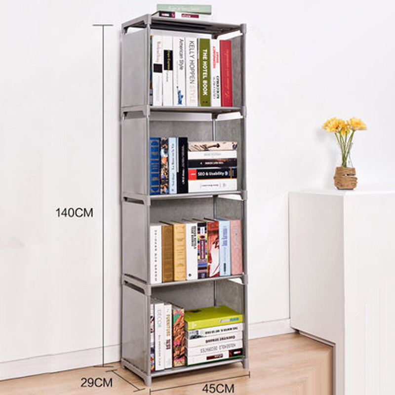 be double depth cds bookcase market sliding and with global including en can mass cabinet paperback rack comics jk slider sugartime books wood storage mhv high store slide slim beautiful dvds type cm item rakuten