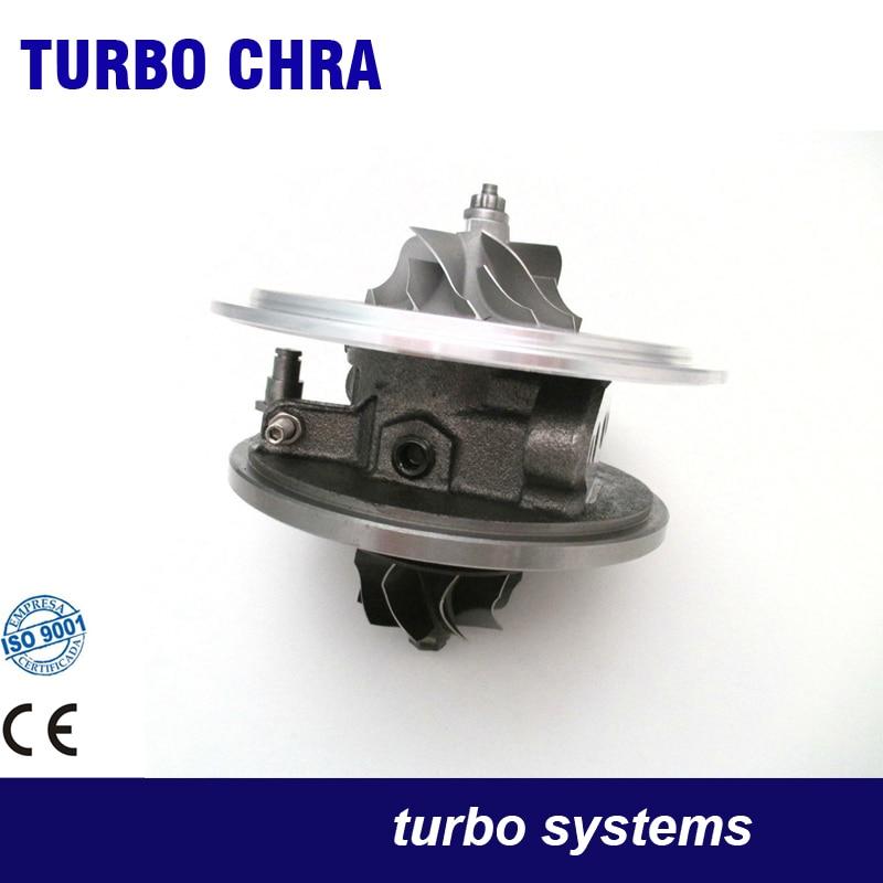 NP300 2.5 DI 144 //171 HP YD25 GT2056V Turbo Cartridge Core For Nissan Navara