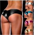 free shipping Sexy Crotchless Sexy lingerie club stage Underwear Size bright skin Women'S  M L XL XXL 3XL 4XL 5XL 6XL