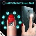 Jakcom n2 inteligente prego novo produto de módulos para arduino iniciantes classe d beaglebone