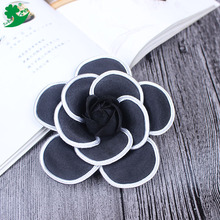 Xin Yun big size ladies apparel shoes accessories hat hair accessories hair ornaments flower brooch corsage hair clips HQ001