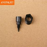 printer nozzle seal cap assy for Videojet EXCEL 170i Excel 2000 printer