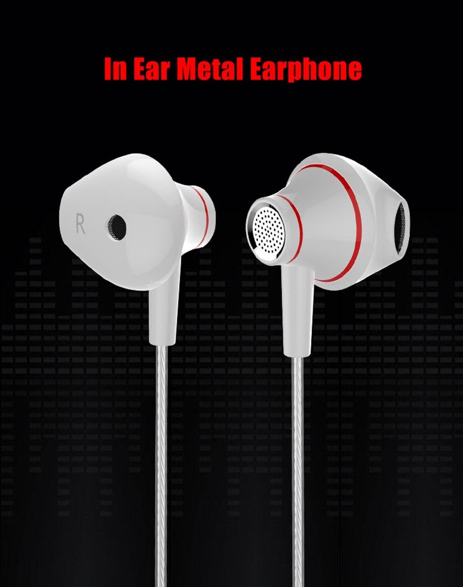 1-in-ear-earphone-headphone-headset-metal-bass-mp3-player-music-mp4-xiaomi-iphone-samsung-ipad-pc-tablet-white-black