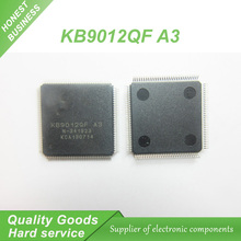 5PCS KB9012QF A3 KB9012 TQFP-128 Management computer input and output, the start-up circuit of input and output