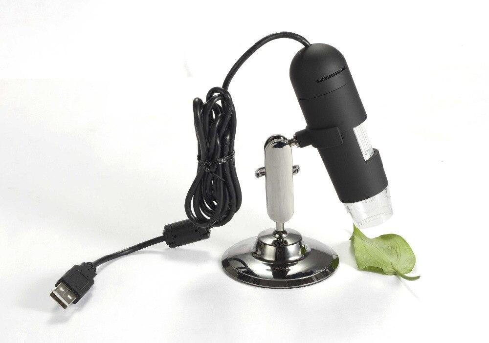 usb digital microscope 20x-800x software