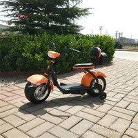 Новый шаблон детей с приводом от двигателя мотоцикла четыре колеса электромобиля 2 6 лет ребенок заряд Батарея игрушки автомобиля