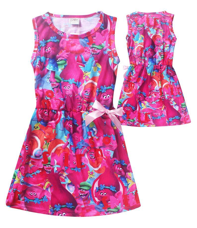 Online Get Cheap Wholesale Girls Party Dresses -Aliexpress.com ...