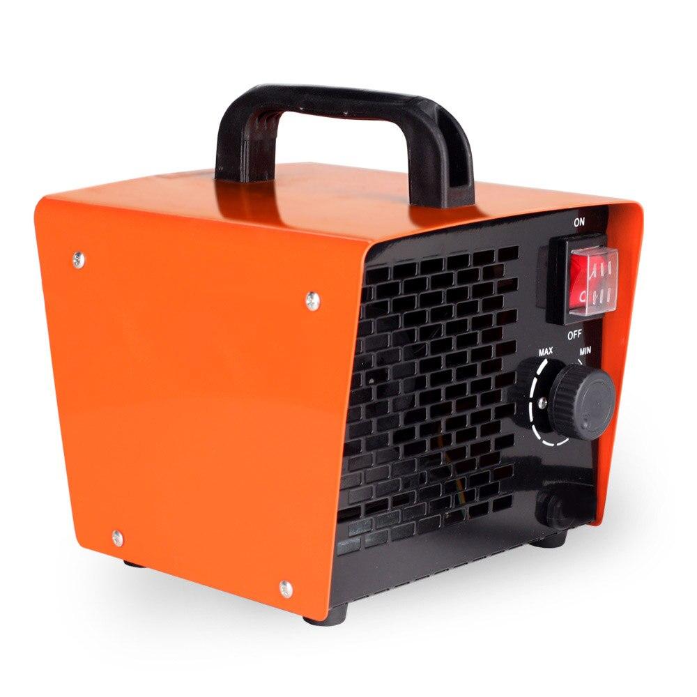 Gun thermal electric PATRIOT PT Q 2S все цены