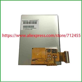 Original OEM  for Leica GPS GNSS CS10 CS15 LCD screen with touch screen digitizer