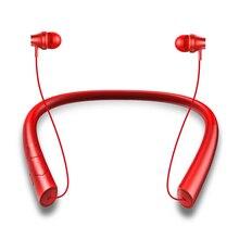 Wireless Sports Bluetooth Headset In-ear Subwoofer Metal Waterproof Stereo Earphone Universal Music Earbud Running Microphone Z1