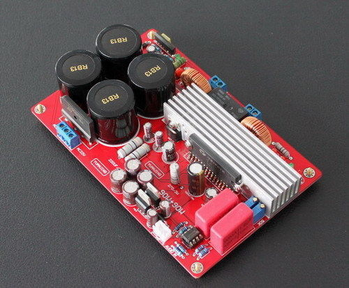 90W*2 TA2022 + NE5532 10000UF/35V Stereo Power supply amplifier board картридж cactus cs wc3119 для xerox workcentre 3119 черный 3000 стр