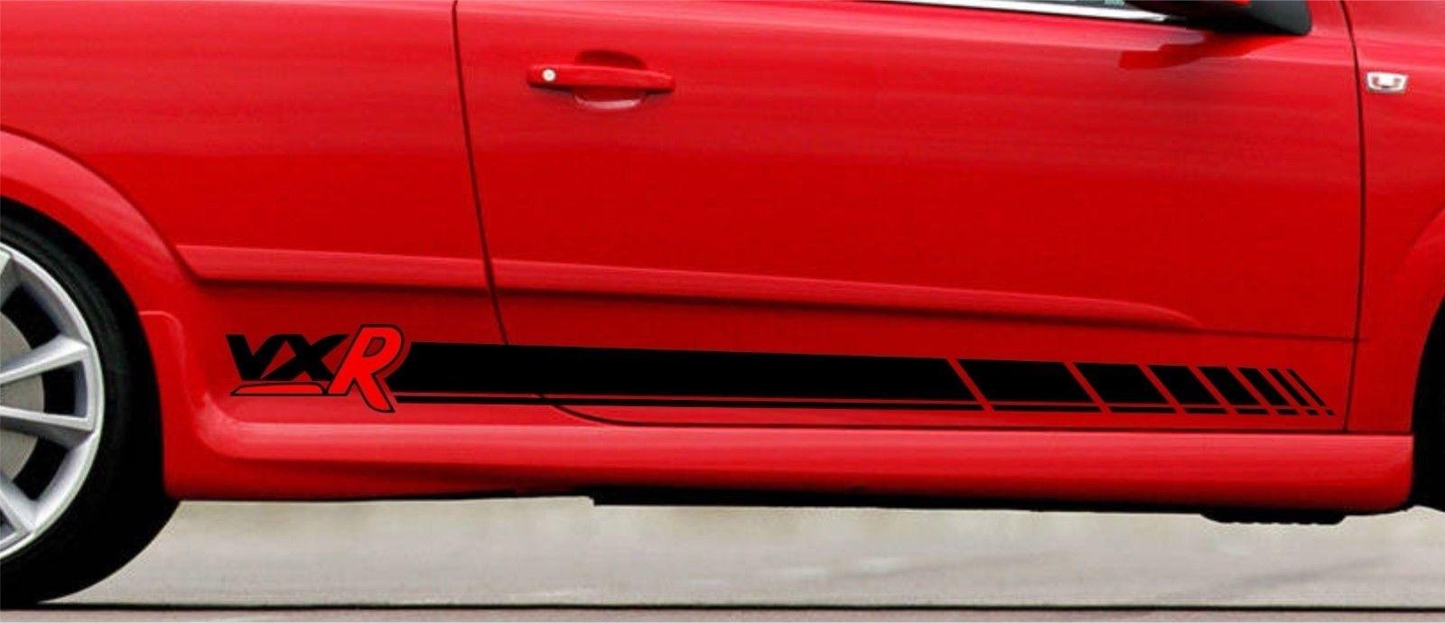New Vauxhall Nova 1.6 GSI CAT Genuine Delphi Master Brake Cylinder