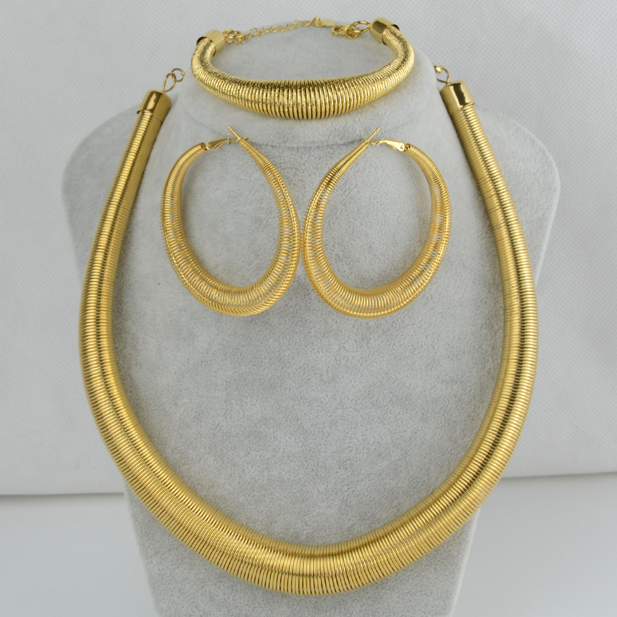22k indian jewelry promotion shop for promotional 22k for 22k gold jewelry usa