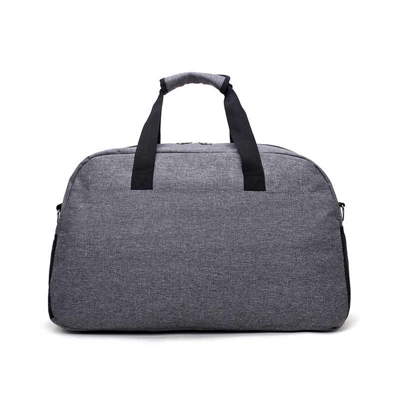 ... 2018 Hot Selling Single Shoulder Bag for Fitness Gym Sport Bags Men  Outdoor Travel Duffel Bags ... b57dbf0434292