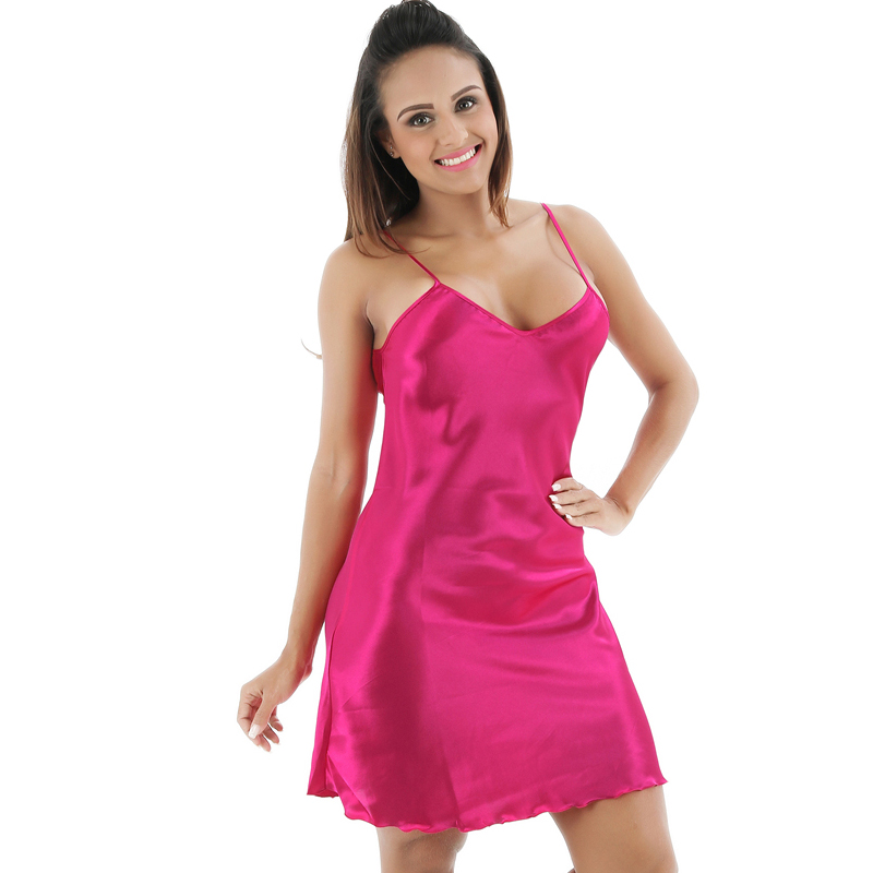 womens nightgowns sexy plus size in Red Deer