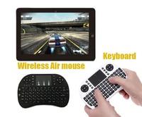 Компьютерная клавиатура Qwerty , Android