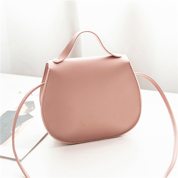 New promotions in 2019, low-price crazy purchase, time limit of 3 days! One-shoulder oblique handbag red ordinary 49
