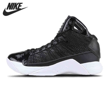 Original New Arrival NIKE HYPERDUNK LUX Men s Basketball Shoes Sneakers