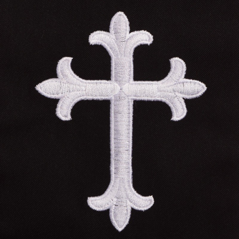 Priest Stole (6)