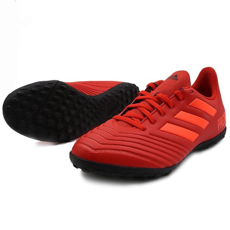 Оригинальное новое поступление, мужские футбольные кроссовки, кроссовки, 19,4 TF - 2