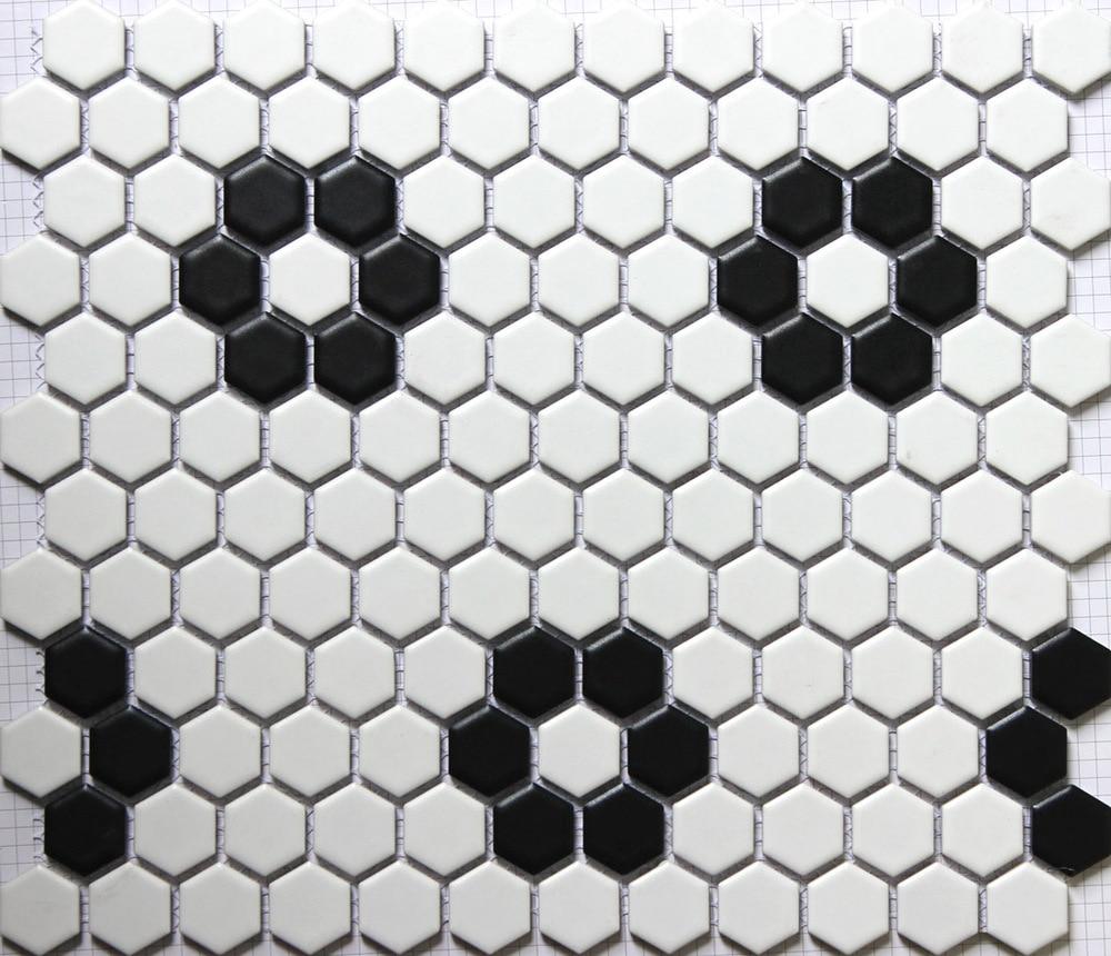Witte Tegels Lichtgrijze Voeg : Witte tegels grijze voeg. Witte tegels ...