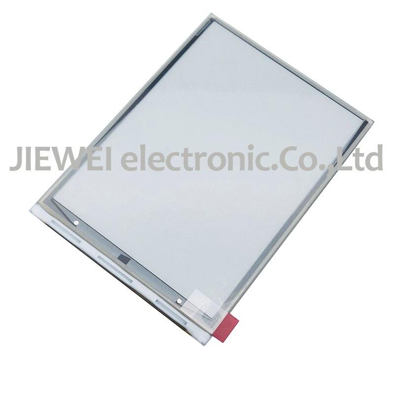 Новый оригинальный 6 дюймовый ЖК дисплей ED060SCT eink для чтения электронных книг 800*600|display lcd|display 6display e-book | АлиЭкспресс