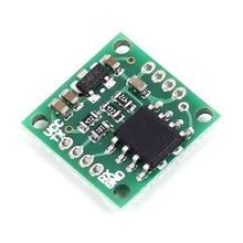 RCWL 0801 ToF Detection Distance VL53L0X Laser Range Finder Module UART Output DC3V 5 5V