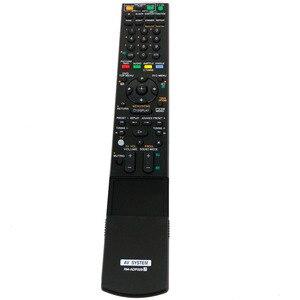 Image 3 - Nieuwe Vervanging RM ADP029 Voor Sony Audio/Video Ontvanger Afstandsbediening Fernbedienung