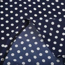 Long Sleeve Slit Open Women Blouse Chiffon Hollow Sexy Casual Shirt Women Tops Blusas bluse Polka Dots Shirt Top