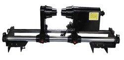 Automatyczne mediów papier trwać system do 9450 7450 9400 7400 9880 7880 9800 7800 11880 10600 drukarka serii