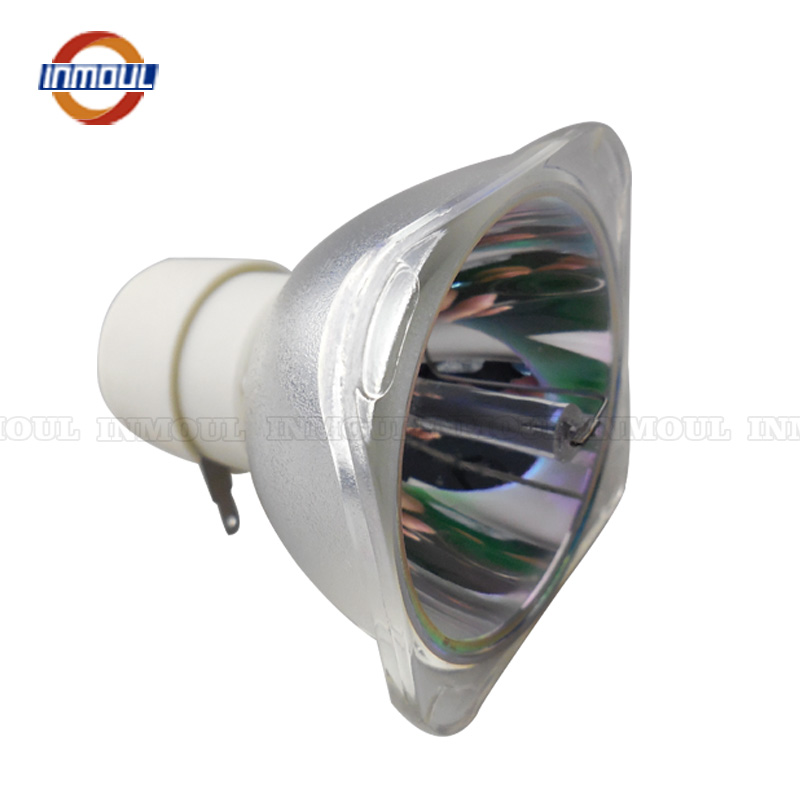 High quality 5J.06001.001 Projector bare Lamp for BENQ MP612 / MP612C / MP622 / MP622C Projectors happybate 5j j4g05 001 original projector bare lamp for benq w1100 w1200 w1200 180day warranty