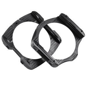 Image 5 - Zomei Camera Filtro Gradient Neutral Density Gradual ND Square Resin Filters Adapter Rings Holder Cokin P Series system for DSLR