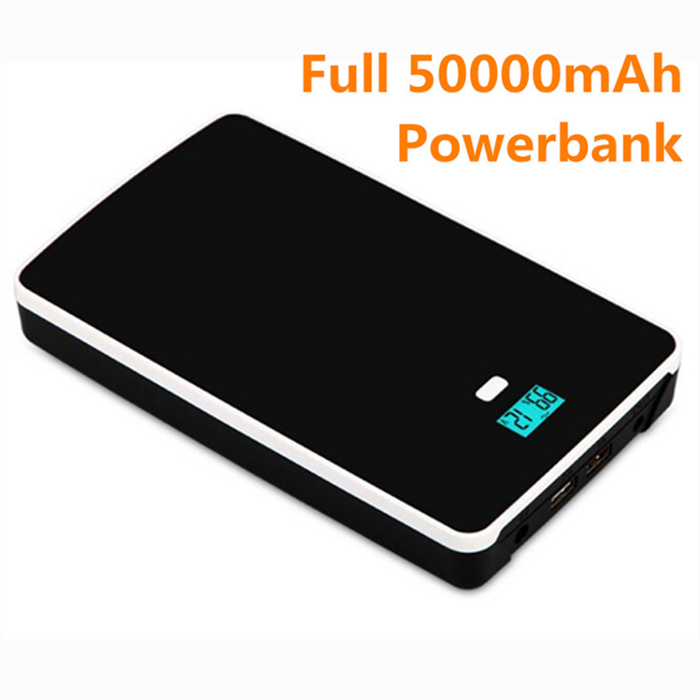 Popular Power Bank 50000mah-Buy Cheap Power Bank 50000mah ...