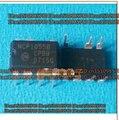 Ncp1055a NCP1055B DIP7