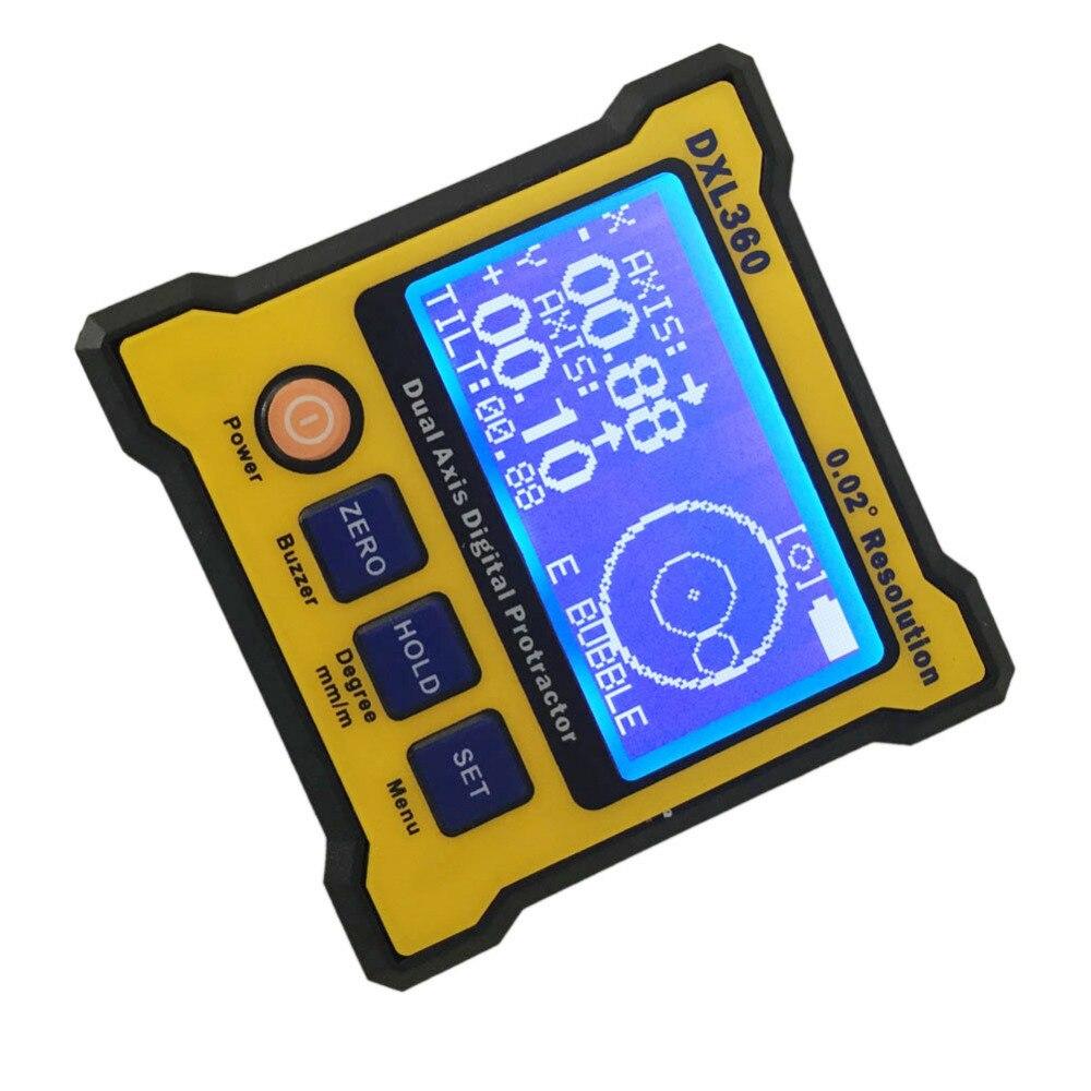 dxl360 на алиэкспресс
