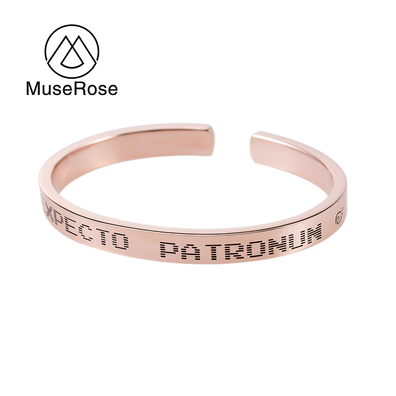 925 Sterling Silver Bangle Bracelet Personalized Wedding Jewelry Customized Gift Cuff Bracelet Bangle for Men Women Jewelry chic father christmas cuff bracelet jewelry for women