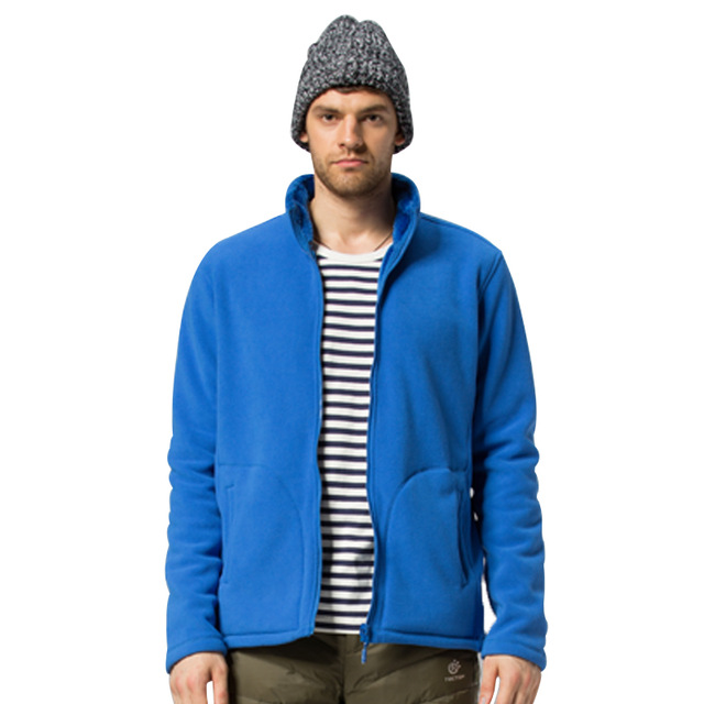 Top Fleece Jackets - Coat Nj