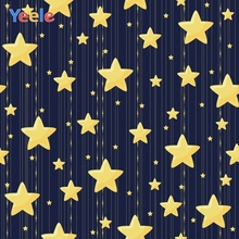 Yeele Twinkle Little Star Professional Camera Photographic Backdrops Photography Backgrounds Customized For Photo Studio