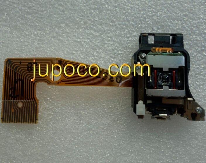 Бесплатная доставка Matsushita RAE-106 лазерный оптический подобрать для Toyota hondcrv  ...