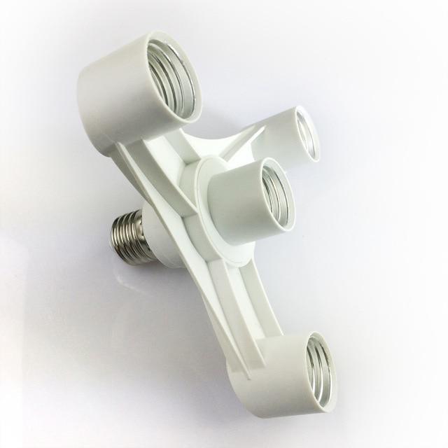 fotolampe e40 bis e27 weia lager konverter micro lampenfassung mit schraube sonderangebot 6a 220 v geschenk