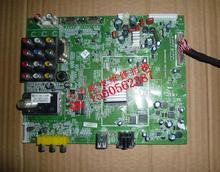 47L05HF Motherboard 5800-A8M600-0020 screen LC470WUN