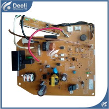 good working 100% new for Daikin inverter air conditioner 2P196810-1 FTX25FV2C FTX32FV2C computer board