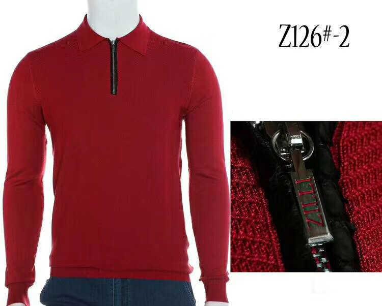 TACE & SHARK Billionaire Pullover männer der 2018 neue stil, mode, feste farbe hohe qualität wolle fitness gentleman M-4XL freies verschiffen